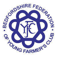 Job Opportunity at BedsYFC