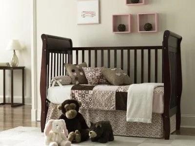 Nursery Planning Ideas – Best Selling Nursery Furniture