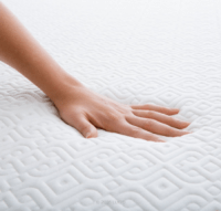 Memory foam mattress review