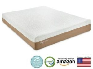 perfect-cloud-atlas-gel-plus-memory-foam-mattress