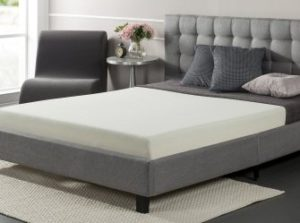 sleep-master-ultima-comfort-memory-foam-mattress