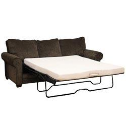 Best-Sofa-Bed-Mattress