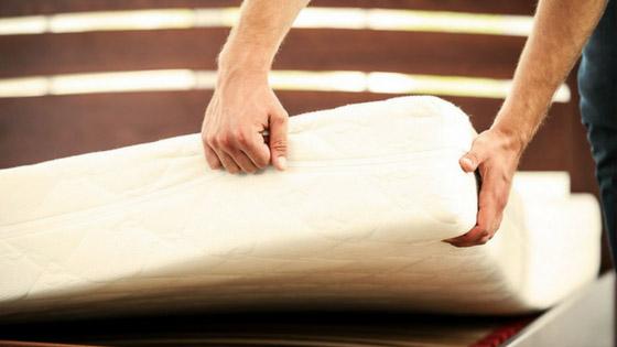 a-cheap-mattress
