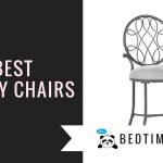 best-vanity-chairs