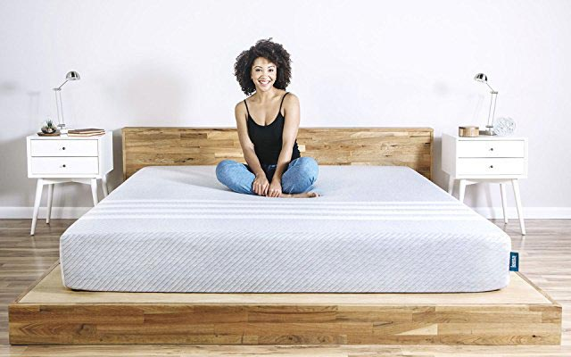 mattress-review