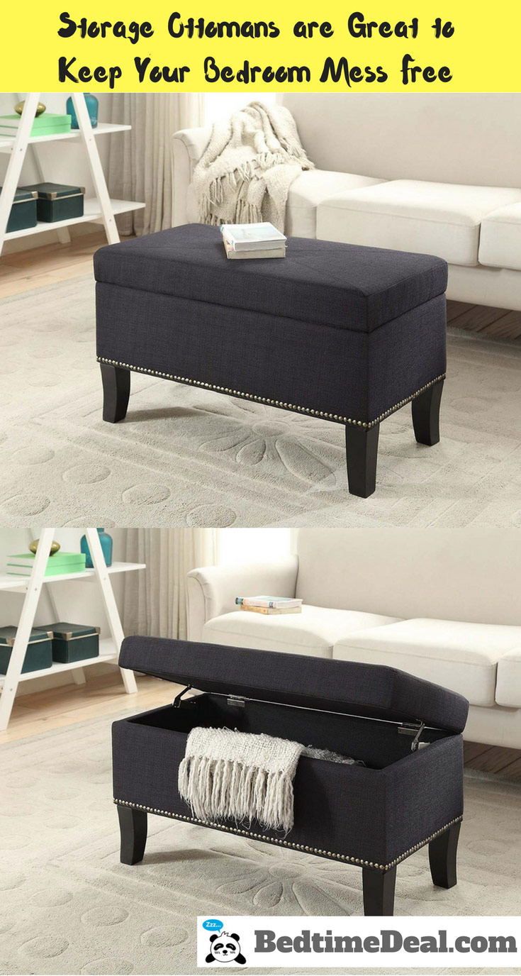 storage-ottoman-bench