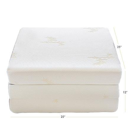 Best-folding-mattress-min