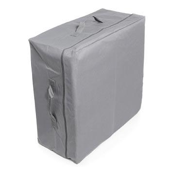 folding-mattress-cover