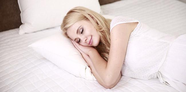 bluetooth pillow speaker