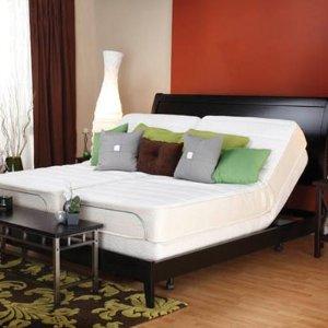 BEDUTOPIA Information About Specialty Bedding