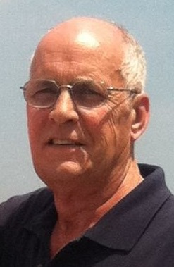 Donald T  Ford Sr  Obituary | Bee-Intelligencer at Bee-News