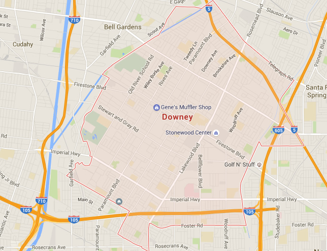 Tutoring in Downey, CA