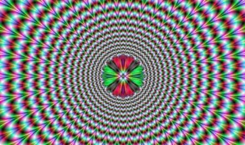 สีอะครีลิคกับภาพลวงตา_1