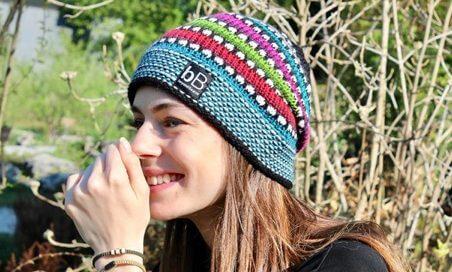 handmade-fair-trade-wool-beanie-girl