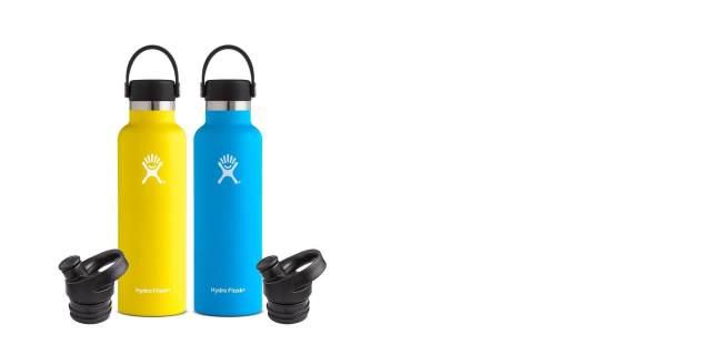 hydro-flask-reusable-bottle