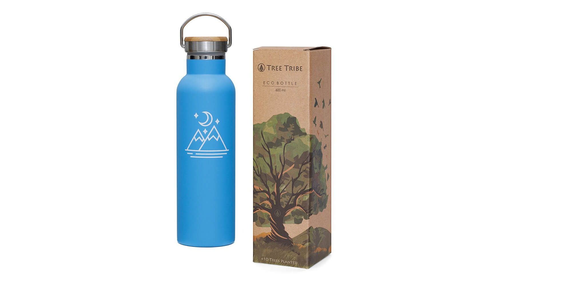 tree-tribe-reusable-bottle