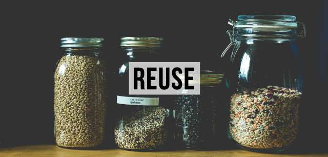 reusable-jars-food-reuse