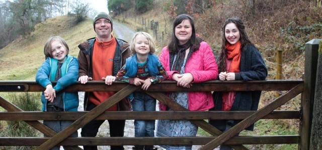 totsbots-family