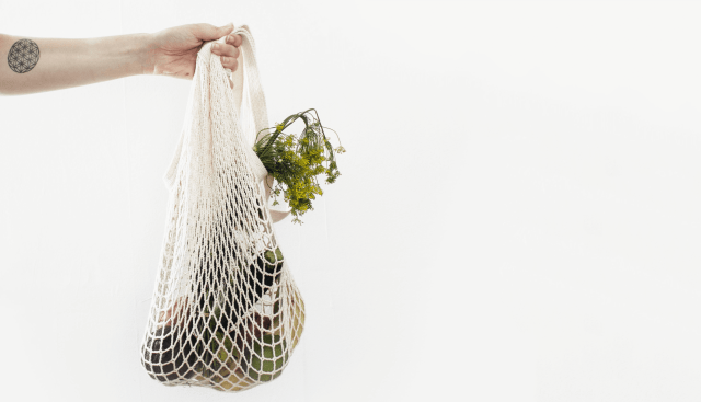 zero-waste-reusable-grocery-bag