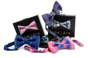 cotton-bow-tie-models