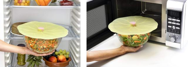 charles-viancin-silicone-lids-use