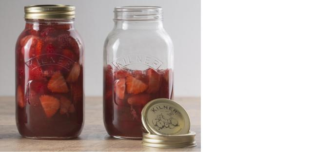 kilner-jar-use