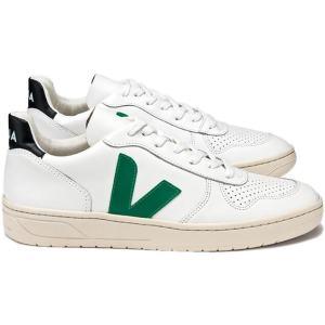 veja-vegan-sneakers