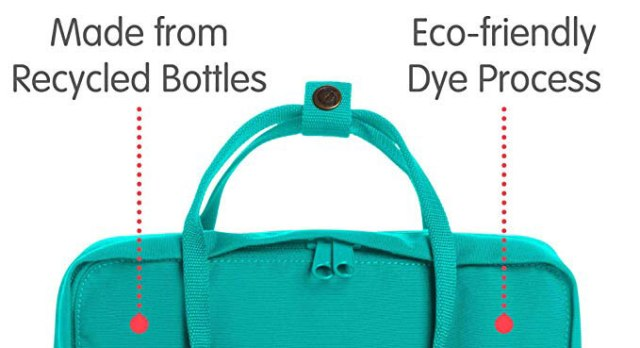 eco-friendly-re-kanken-backpack