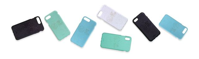 pela-save-the-waves-phone-cases