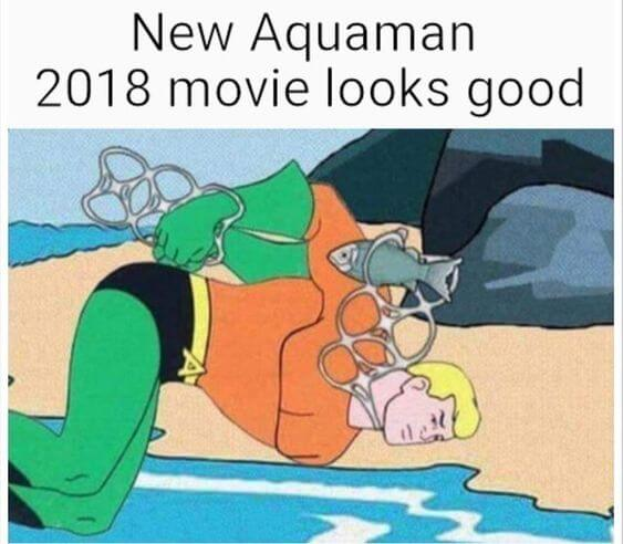 aquaman-plastic-pollution