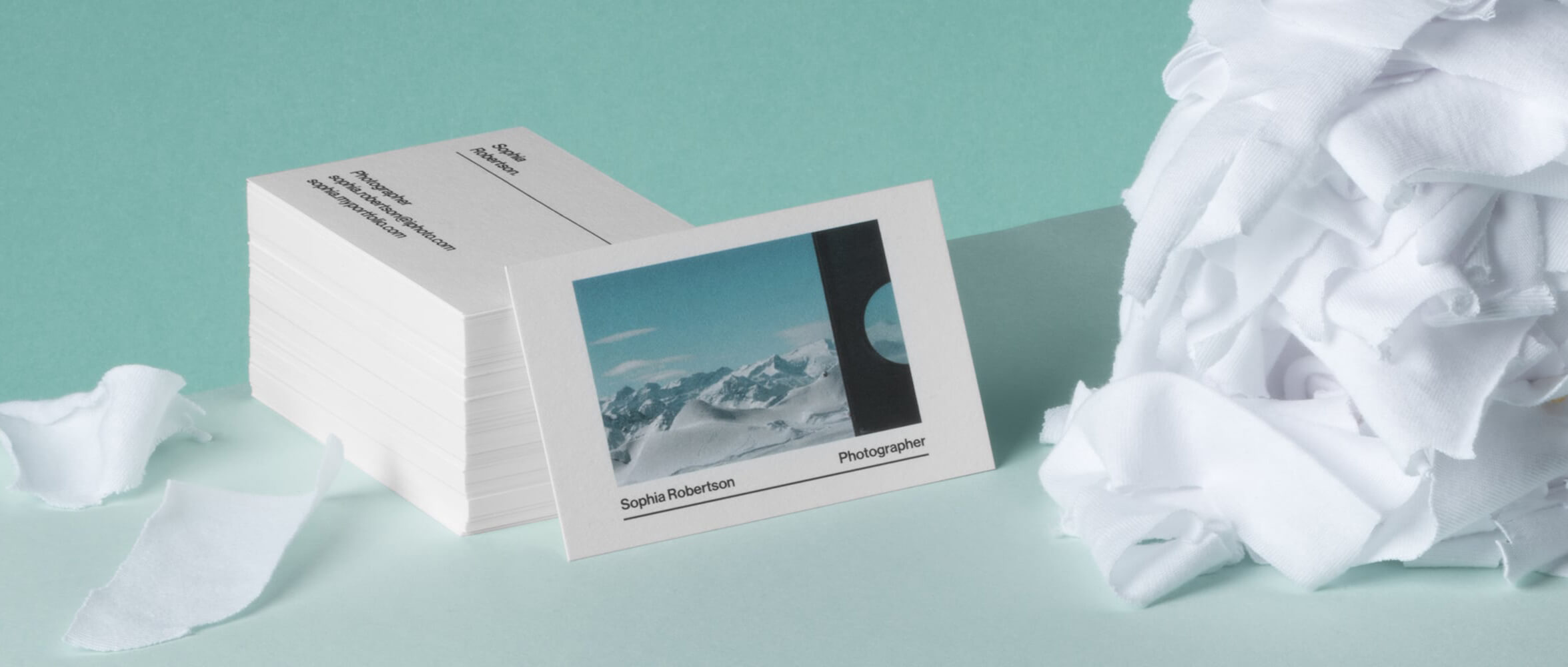 moo-cotton-business-card