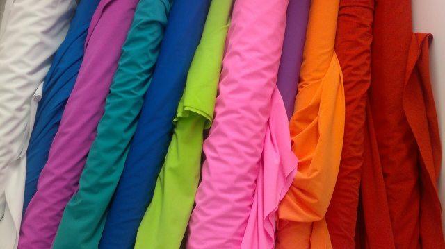 elastane-fabric