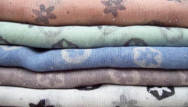 viscose-fabrics-blended