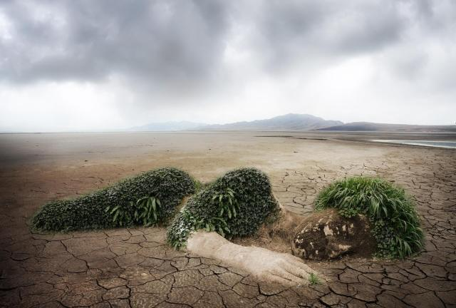 mother-nature-suffers