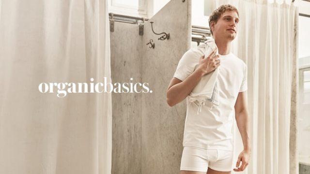 organicbasics-brand