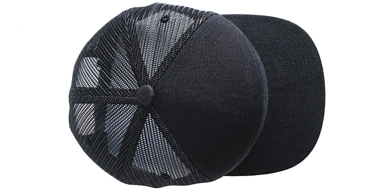 mesh-hemp-baseball-cap