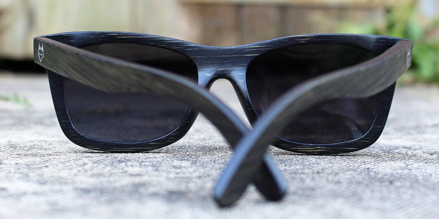 black-bamboo-sunglasses