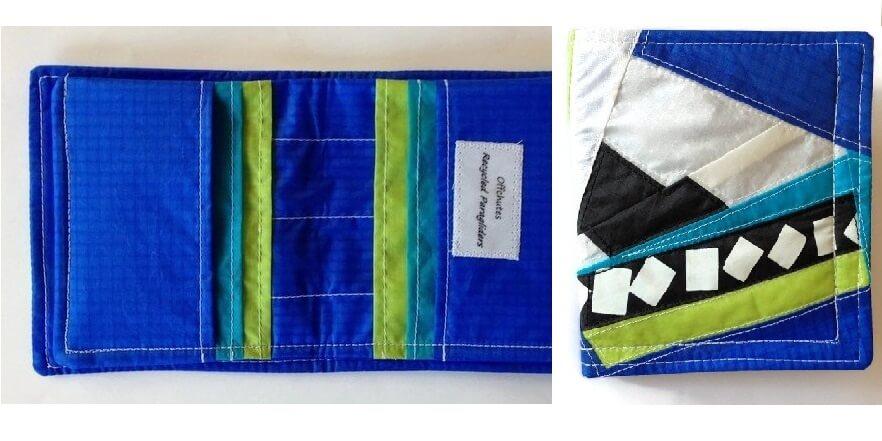 paraglider-wallet-eco-blue-green