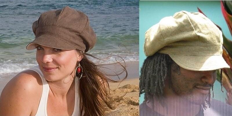page-boy-hemp-hat