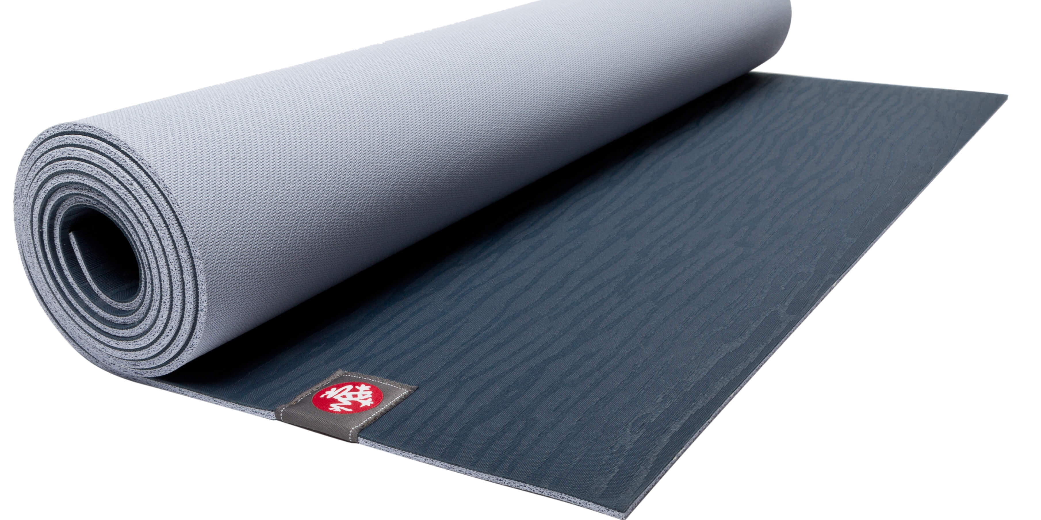 natural-rubber-yoga-mat-blue-rolled