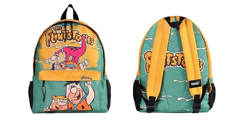 flinstones-eco-friendly-backpack-for-kids