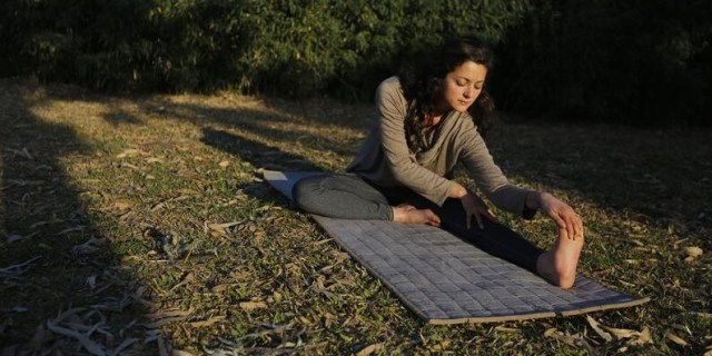 outdoors-hemp-cotton-yoga-mat
