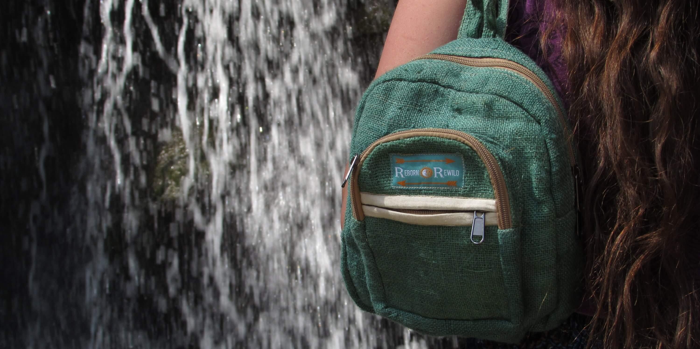 hemp-organic-rucksack