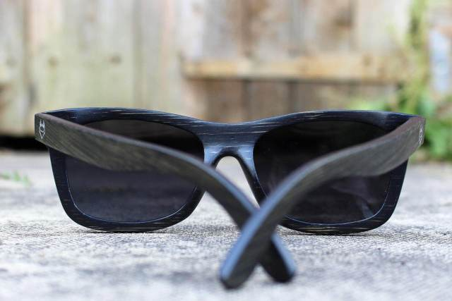 Paul-Ven-Suistainable-Bamboo-Sunglasses