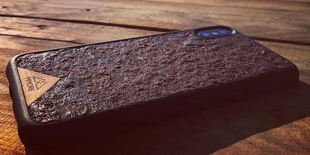 coffee-weird-phone-case-iphone
