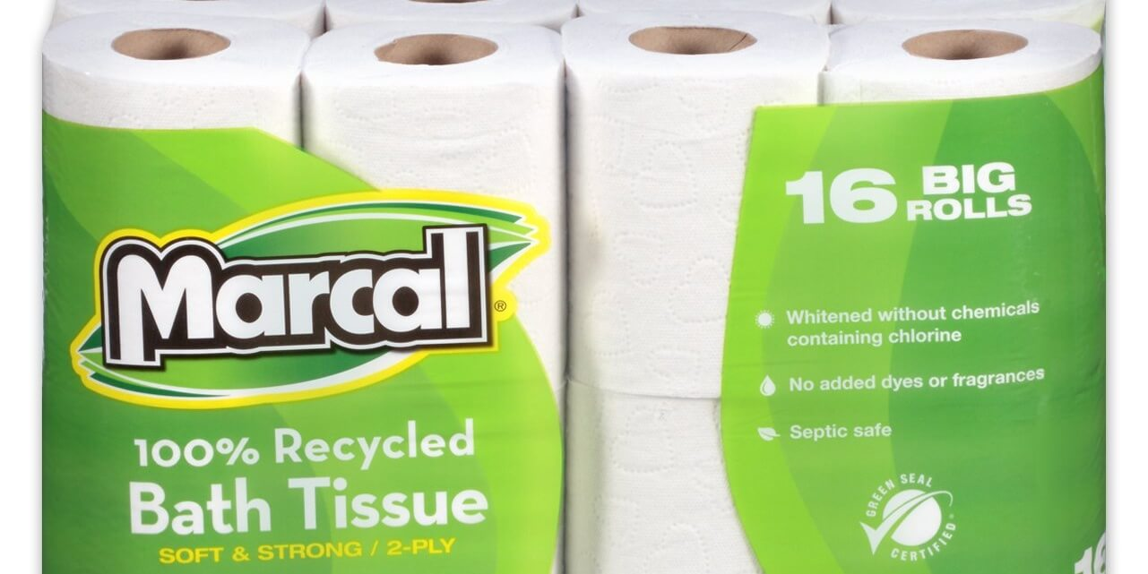 marcal-eco-friendly-recycled-toilet-paper