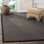 10 Best Natural And Organic Rugs For Sustainable Home Decor Beeco