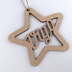 beecolors-adornos-navidad-vigo-estrella