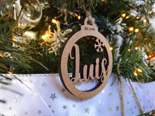 bola-navidad-madera-personalizadabola-navidad-madera-copo
