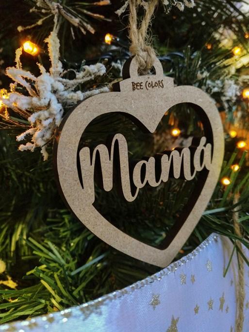 bola-navidad-madera-corazon